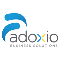 WEBINAR - Adoxio: Future of 311 Citizen Engagement