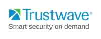 WEBINAR - Trustwave: No one wants to be a headline! Reducing Database Exposure