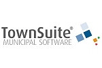 TownSuite Municipal Software Logo