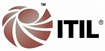 ITIL Service Strategy (virtual) - May 8-11, 2017
