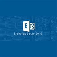 Administering Microsoft Exchange Server 2016