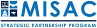 MISAC Strategic Partner Program