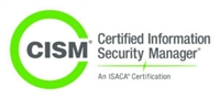 CISM - Certified Information Security Manager Exam Boot Camp