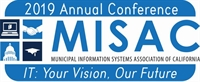 MISAC 2019 Annual Conference Sponsorships