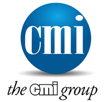 The CMI Group