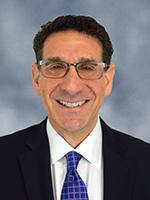 Jay M. Kirschbaum