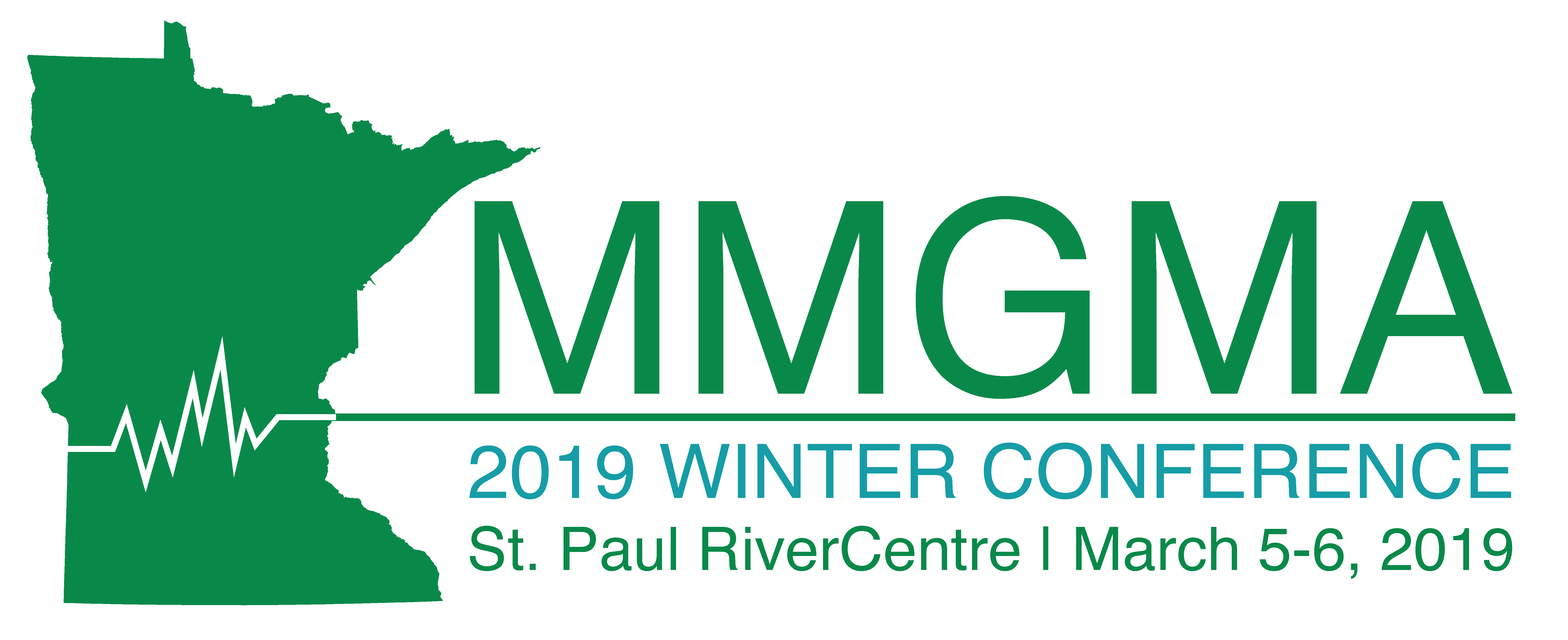 MMGMA 2019 Annual Winter Conference