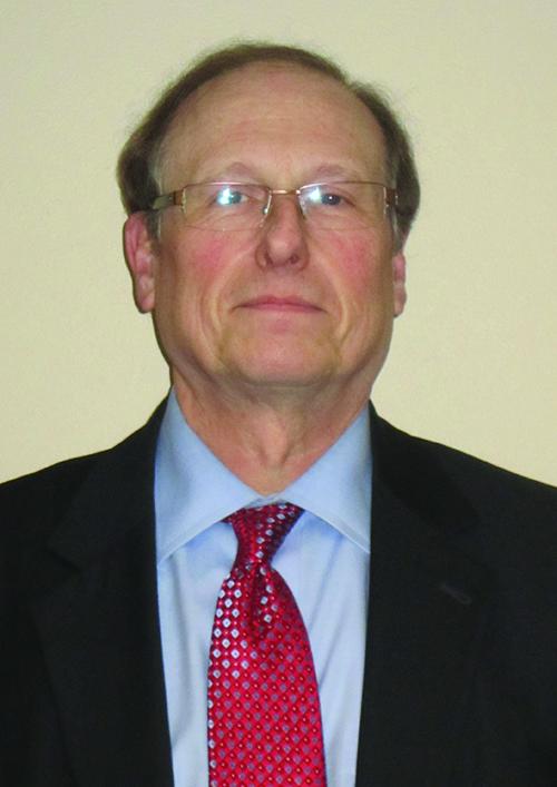 Dave Feinwachs