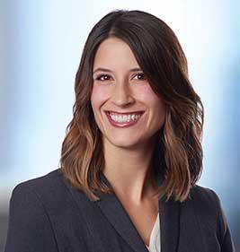 Julia Marotte