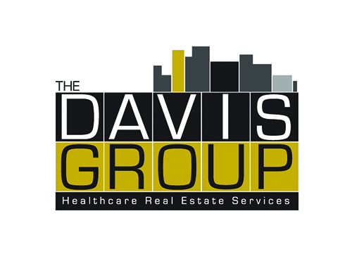 Davis Group Logo