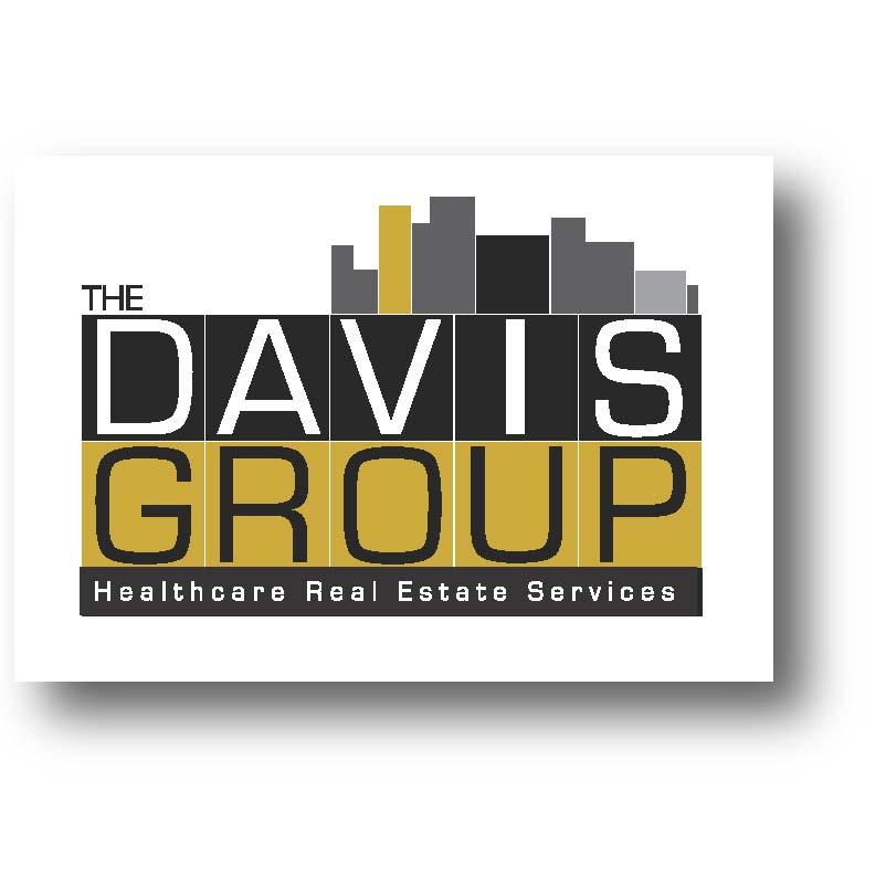 Davis Group Logo