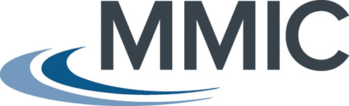 MMIC Group logo