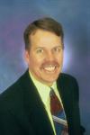 Jim Reimann