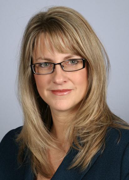 Lisa Belak