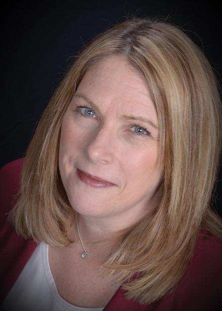 Sandra J. Ruherford