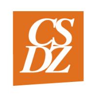 Cobb Strecker Dunphy & Zimmermann logo