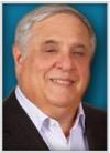 Roger Shindell