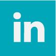 MMGMA LinkedIn icon