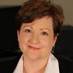 Adele Allison