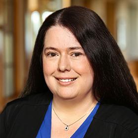 Michelle Kinneer