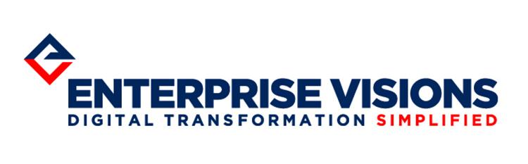 Enterprise Visions logo