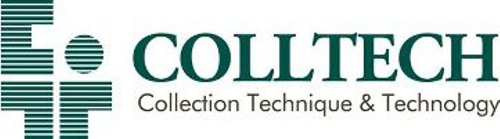 Colltech logo