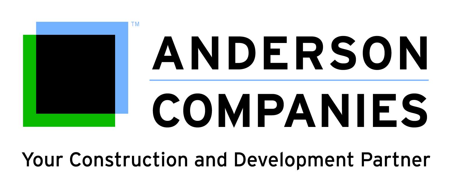 Anerson Comapnies logo