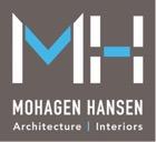 Mohagen Hansen