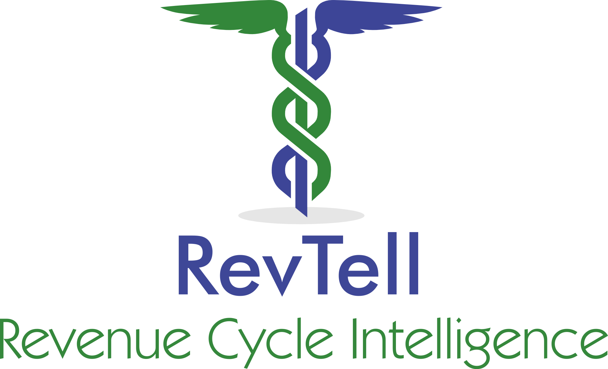 RevTell Revenue Cycle Intelligence