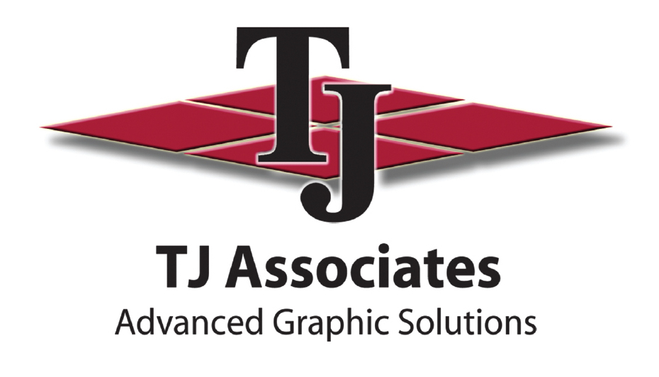 TJ Associates Advanced Graphic Solutions