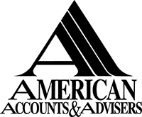 American Accounts and Advisers