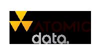 Atomic Data logo