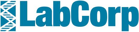 Laboratory Corporation of America logo