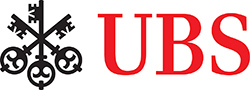 UBS Financial logo