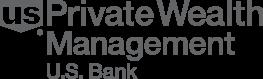 U.S. Bank Private Wealth Management logo