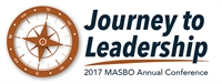 2017 MASBO Annual Conference and Certification Course