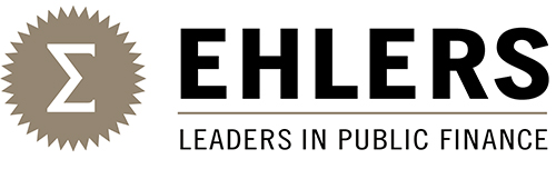 ehlers sponsor