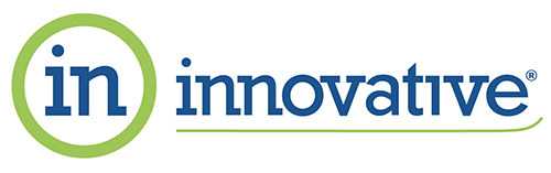 innovative sponsor