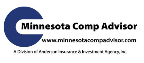 Minnesota Comp Advisors, sponsor