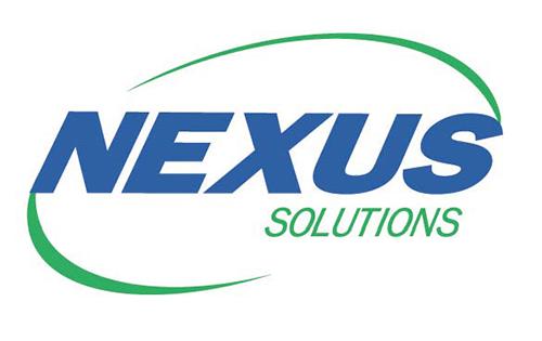 nexus solutions sponsor
