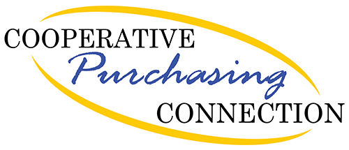 Cooperative Purchasing Connection logo