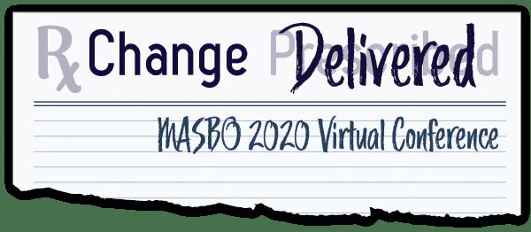 Virtual Conference Calendar
