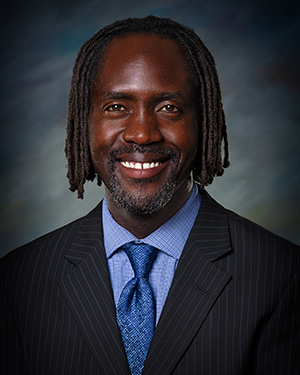 Christopher Onyango-Robshaw