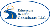 Educators Benefit Consultants, LLC Supports MASBO!