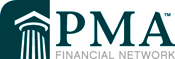 PMA Financial Management