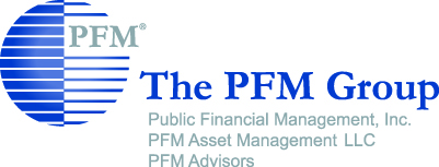 PFM Asset Management