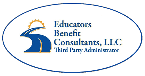 Education, LLC