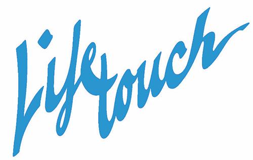 lifetouch sponsor