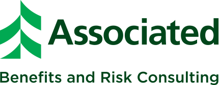 Associated Benefits and Risk Consulting, sponsor