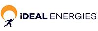 iDEAL Energies